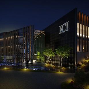1462367720_ICI___Iglo_Architects__3_