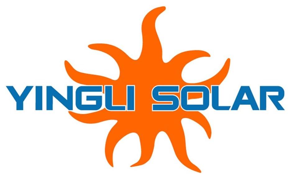 1462773280_Yingli_Logo