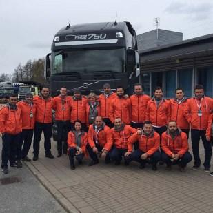 1462883026_Volvo_Trucks_Insaat_Segmenti_Musteri_Etkinligi_2