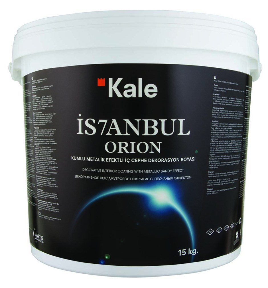 1463138988_Is7anbul_Orion_1