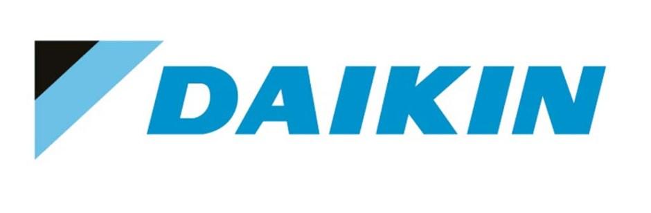 1463139381_Daikin