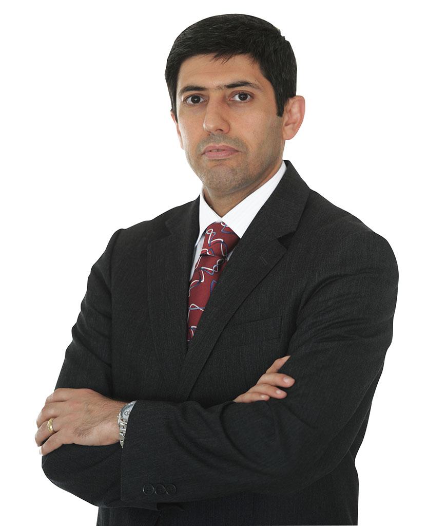 Yusuf Kınay