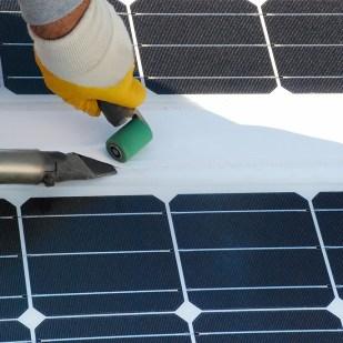 1464003894_Solar_Panel_Uygulama__2000x1339_
