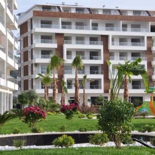 1464252304_Fortuna_Resort__4_