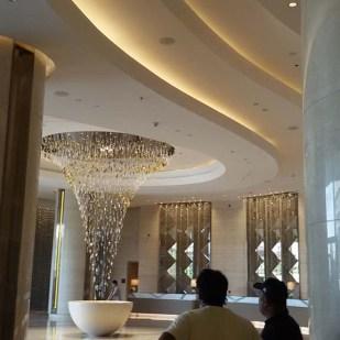 1465979609_Ba__kanl__k___d__l_____J.W._Marriott___Hindistan__1_