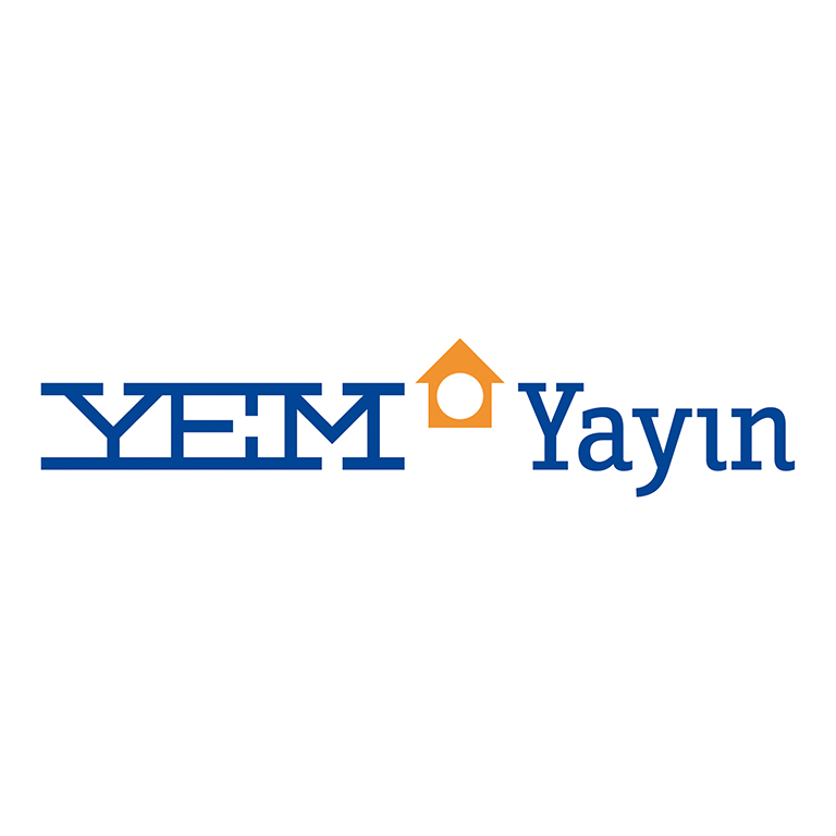 1476177961_yem_yayin_logo
