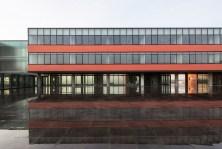 Çelik İhracatçıları Birliği - A. Nuri Çolakoğlu Anadolu Endüstri Meslek Lisesi