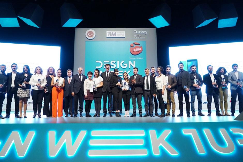 1477935905_design_turkey___d__l_t__reni_kazananlar