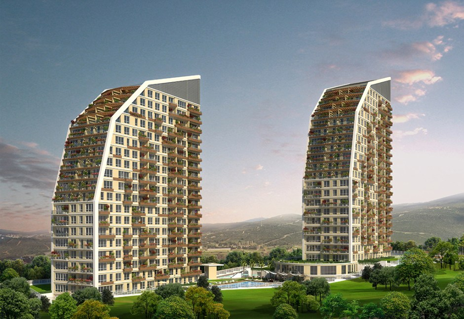 1479457257_cukurova_balkon_1