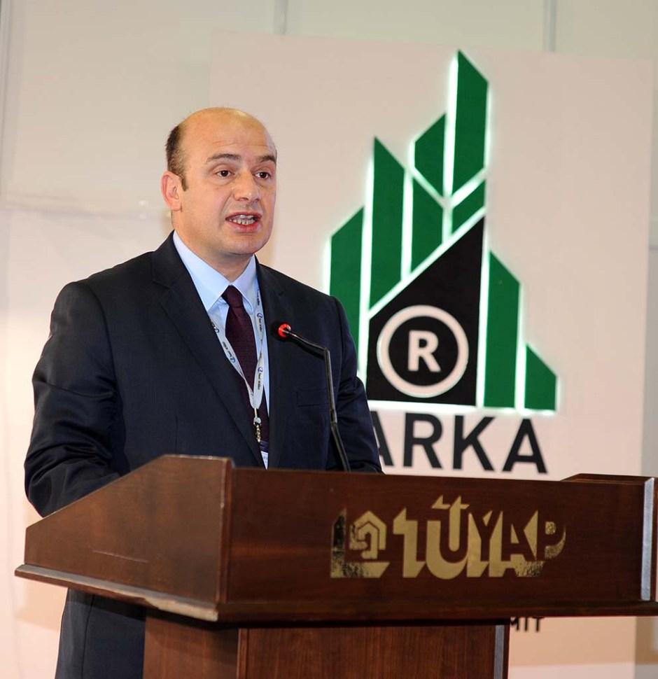 Ali Muharremoğlu