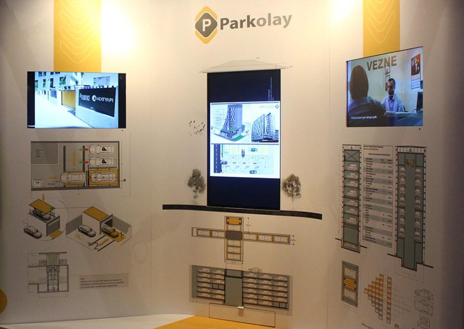 parkolay_foto2