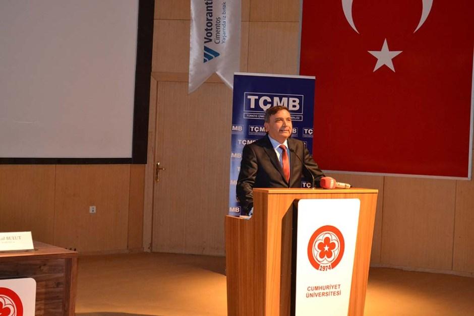 Mustafa Yurt