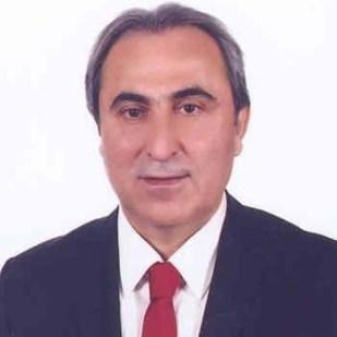 Kemal Doğansel