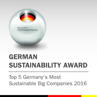 siegel_top3_nachh_grossunternehmen_2015_engl
