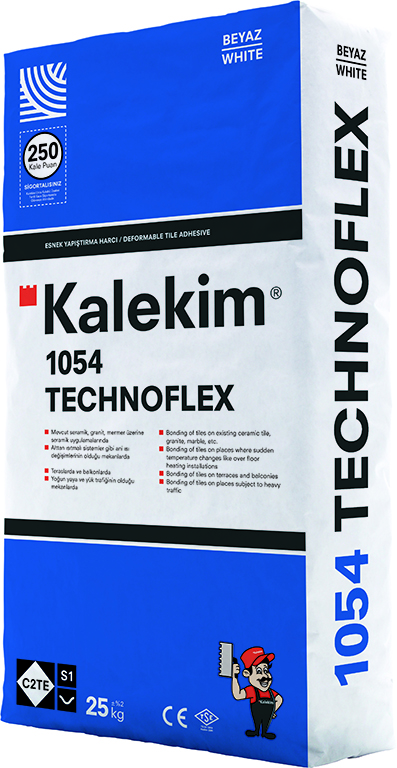 1487234593_1054_technoflex