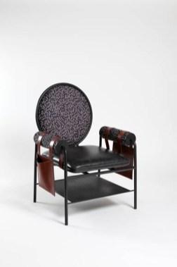 1504870925_KONTRA_Q_Chair__2_