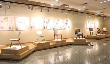 Exhibition_11