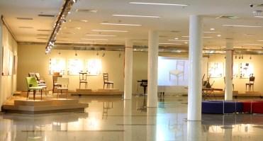Exhibition_12