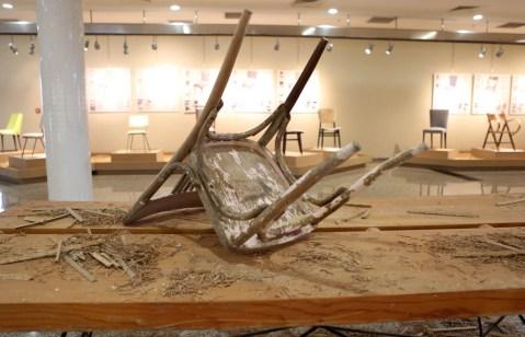 Exhibition_9