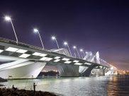 1536046111_image_2_Lighting_design_for_Sheikh_Zayed_Bridge__Abu_Dhabi__UAE