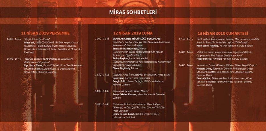heritageistanbul19_miras-sohbetleri-web