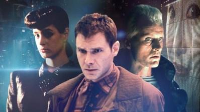 02_Blade Runner The Final Cut