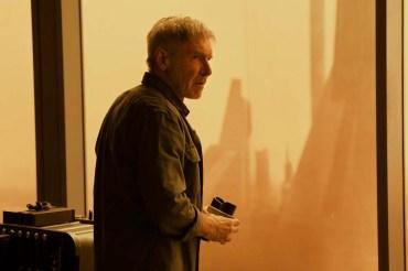 06_Blade Runner 2049