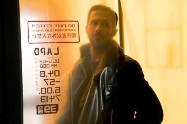 07_Blade Runner 2049