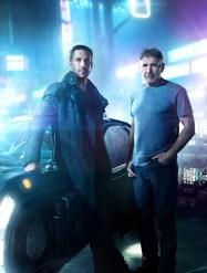10_Blade Runner 2049