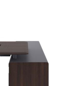 Magro-Masa-Ersa-RD-Design-Team (4)