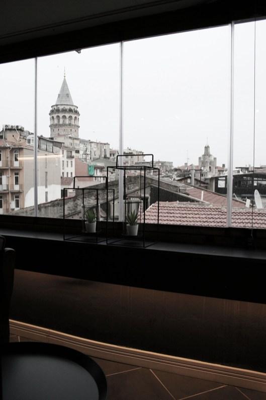 Fotoğraf: Hacer Bozkurt