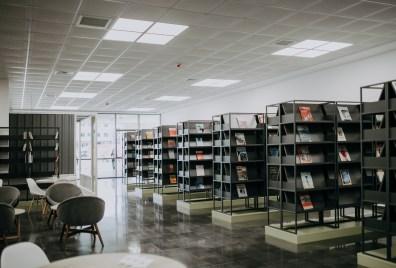 Kütüphane iç (1)_REV