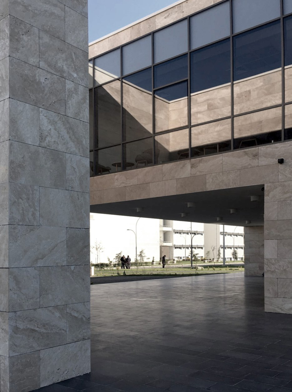 Kütüphane_dış (24)_REV