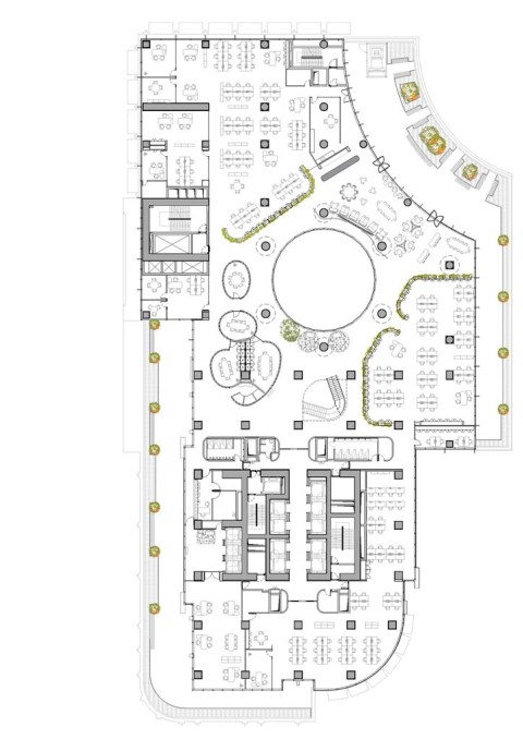PEO_Ground_Floor