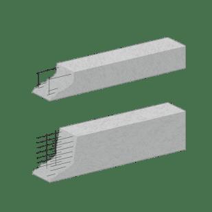 performance-concrete-lintels-aac-img