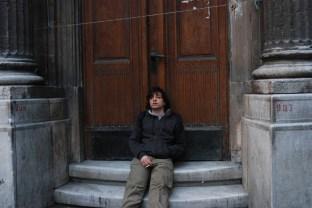 Pandoranın Kutusu (2008), Yön: Yeşim Ustaoğlu
