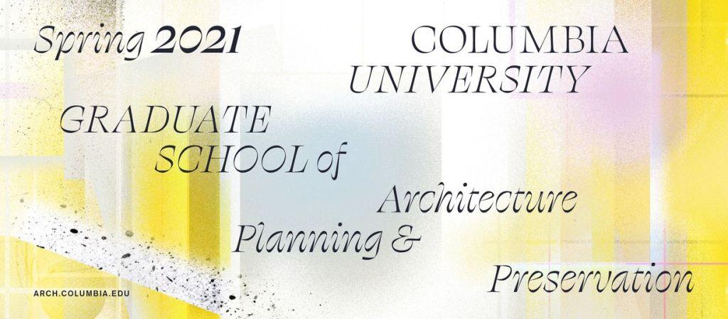 ABD Üniversiteleri Bahar 2021 Döneminde Kamuya Açık Etkinlik ve Derslerine Devam Ediyor!