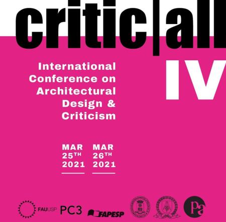 Critic|all IV
