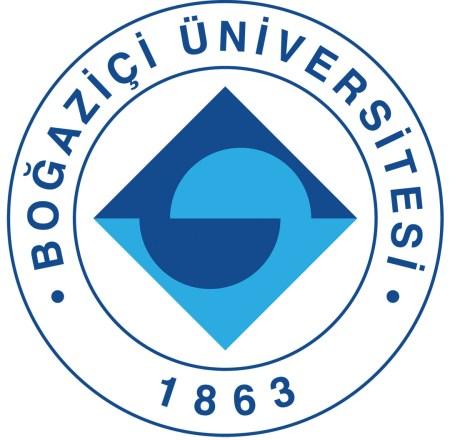 Boğaziçi Üniversitesi, Logo