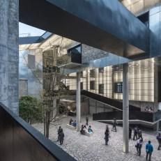 Lianzhou Museum of Photography, O-office Architects / Jianxiang He & Ying Jiang, Çin