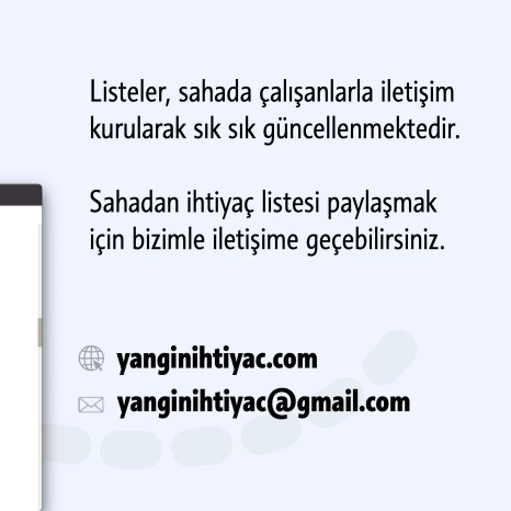 yangin_post_4