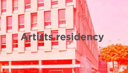 Uluslararası Sanat Sitesi Konaklama Çağrısı
