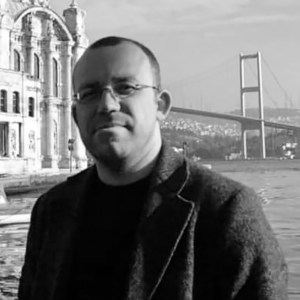 Yavuz Sezer