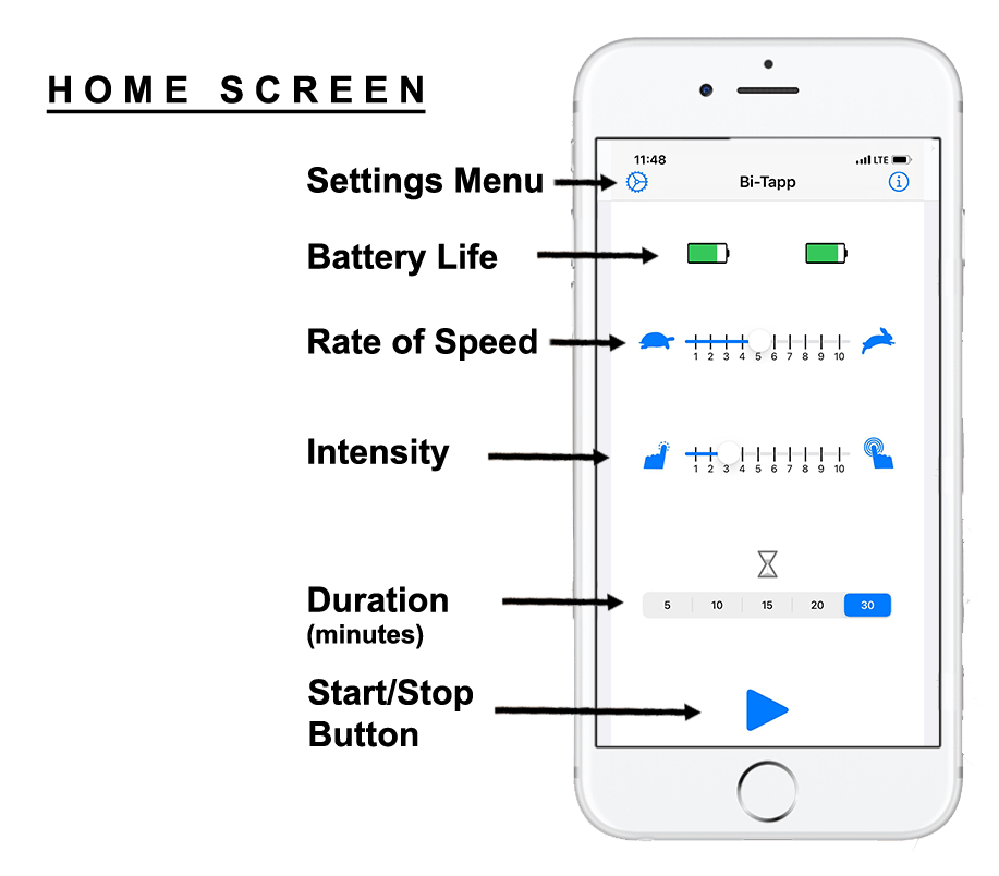 annotated app image