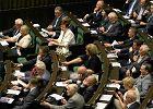 Próba sił w Sejmie. Czy PSL pomoże odrzucić prezydenckie weto?