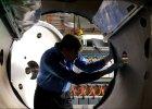 Samoloty napędzane fuzją nuklearną? Lockheed Martin: zrobimy to w ciągu 10 lat