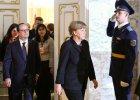 Nowe sankcje dla Rosji. Mimo porozumienia w Mińsku