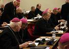 Episkopat po głosowaniu w sprawie in vitro: To wiedza, a nie światopogląd każe nam bronić życia