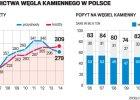 Zły model polskiego górnictwa, ale można to zmienić