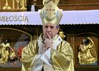 Ojciec dziecka urodzonego dzięki in vitro do biskupów: Dość